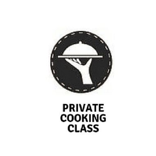 Private Custom Cooking Class